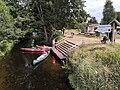 Wasserwanderrastplatz Blankenförde.jpg