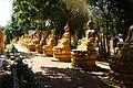 Wat Thammapathip à Moissy-Cramayel le 20 août 2017 - 21.jpg