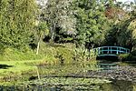 Water Gardens - Weymouth (29286410153).jpg