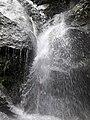 Waterfall20170629 131144.jpg