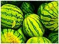 Watermelon - Flickr - pinemikey.jpg