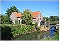 Watermolen, Zichem.jpg
