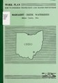 Watershed work plan Margaret Creek Watershed, Athens County, Ohio (IA CAT30964826).pdf