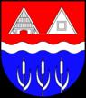 Wattenbek Wappen.png