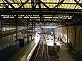 Waverley station (130771386).jpg