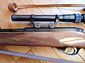 Weatherby Mark XXII, .22 LR (2).jpg