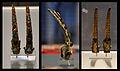 Web Köln Museum für Ostasiatische Kunst 03012015 Nail Protector 4.jpg