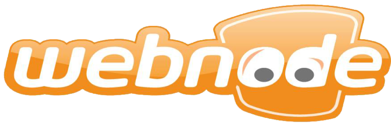 Resultado de imagen para webnode logo