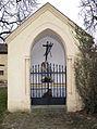 Wegkapelle Nospelt rue des Potiers 01.jpg