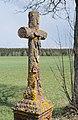 Wegkreuz Kossbiel (Dittishausen)-3134.jpg