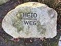 Wegstein-Heidschnuckenweg-Handeloh.jpg