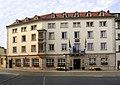 Weimar Hotel Elephant.jpg