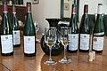 Wein aus Selbach-Oster, Mosel.jpg