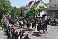 Weingarten Blutritt 2012-by-RaBoe 486.jpg