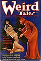 Weird Tales March 1936.jpg