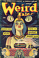 Weird Tales March 1945.jpg