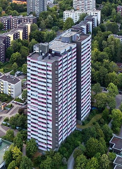 Weissdornweg-14.jpg
