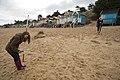 Wells and Holkham beach (6479017819).jpg