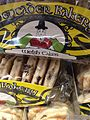 Welsh cakes produced by Pencader Bakery, Pencader, Carmarthenshire.jpg