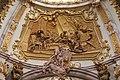 Weltenburg, Klosterkirche St Georg und Martin (129).JPG