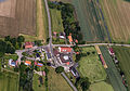 Welver, Borgeln -- 2014 -- 8765.jpg