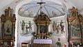 Wendelinskapelle-I.jpg