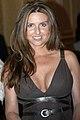 Wendi Knight at AVN 2005 adjusted.jpg