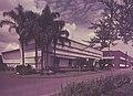 Werner Haberkorn - Edificação industrial - fábrica (cropped).jpg