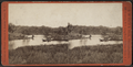 Wesley Lake, from Robert N. Dennis collection of stereoscopic views 2.png