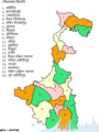WestBengalDistricts numbered-bpy.png