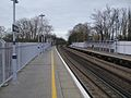 West Dulwich stn look west2.JPG
