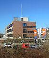 West Energie und Verkehr Geilenkirchen.JPG