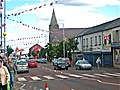 West Kirk Church, Shankill, Belfast - panoramio.jpg