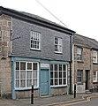 West Street, Penryn (8596285244).jpg
