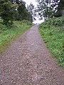 West Yorkshire Sculpture Park (3807417816).jpg