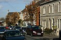 Westbourne Road - geograph.org.uk - 605966.jpg