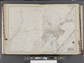 Westchester, V. 2, Double Page Plate No. 15 (Map bounded by Secor Rd., Walworth Ave., Old Sprain Rd.) NYPL2055966.tiff
