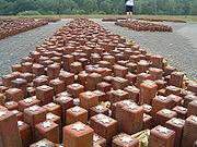 Westerbork-monument1