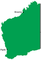 WesternAustralia MapLocator.png