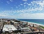Western Australia Perth Scarborough Beach Indian Ocean Rendezvous Hotel.jpg
