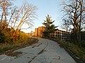Western Illinois University (22895090052).jpg