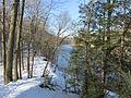 Westfield River, Robinson State Park, Agawam MA.jpg