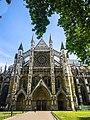 Westminster Abbey, London.jpg