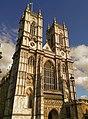 Westminster Abbey in August 2019.jpg