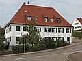 Wettenhausen Wohnhaus Dossenbergerstr59.jpg