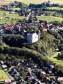 Wewelsburg Luftbild.jpg