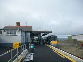 Wexford Railway Station 2012-11-12.jpg
