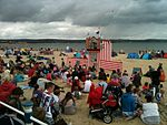 Weymouth seaside - panoramio.jpg