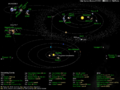 What's Up in the Solar System, active space probes 2014-01.png