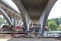 Whilamut Passage Bridge-6.jpg